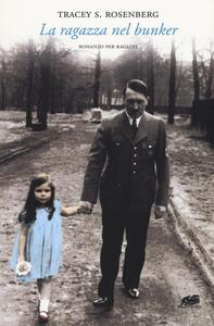 La ragazza nel bunker