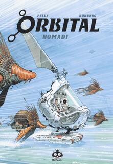 Nomadi. Orbital. Vol. 2.pdf