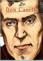 Don Camillo a fumetti. Vol. 5-8