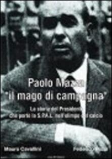 Paolo Mazza «il mago di campagna».pdf