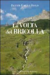La volta del Bricolla
