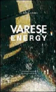 Varese energy