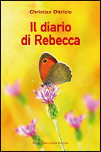 Il diario di Rebecca