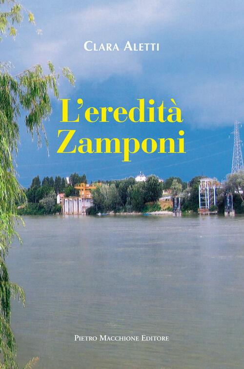 L' eredità Zamponi
