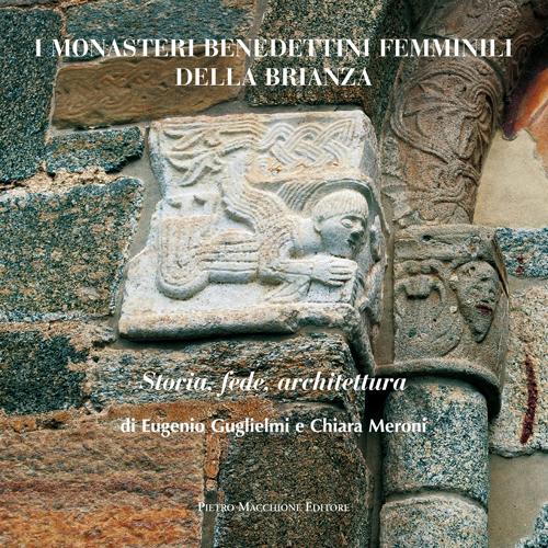 I monasteri benedettini fem...
