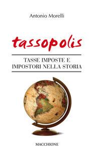 Tassopolis