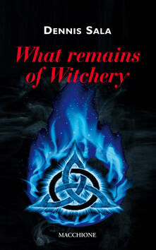 Winniearcher.com What remains of witchery Image