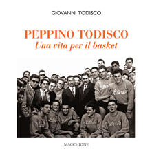 Peppino Todisco. Una vita per il basket.pdf