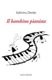 Il bambino pianista.pdf