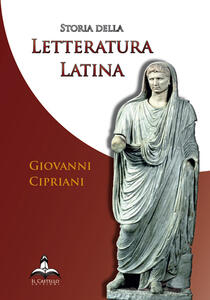 Letteratura Latina Pdf