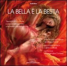 La Bella e la Bestia. Audiolibro. CD Audio formato MP3.pdf