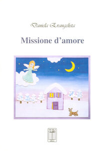 Missione d'amore