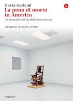 La pena di morte in America