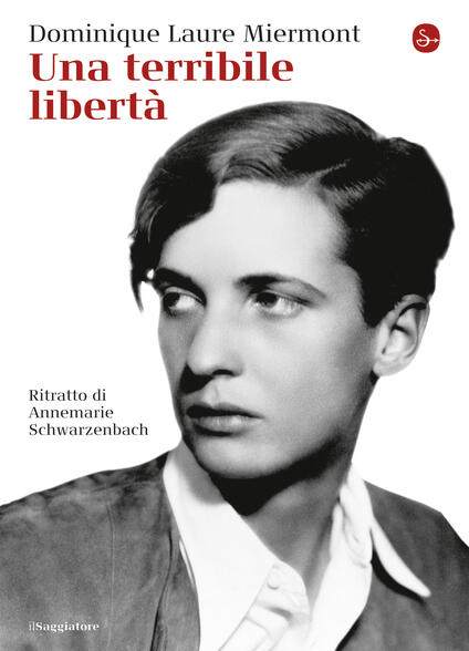 Una terribile libertà - Tina D'Agostini,Dominique L. Miermont - ebook