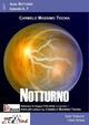 Notturno. Ediz. italiana ed inglese. Vol. 1