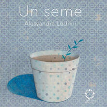 Premioquesti.it Un seme. Ediz. a colori Image