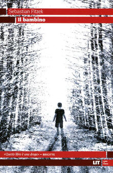 Il bambino.pdf