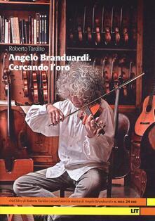 Angelo Branduardi. Cercando loro.pdf