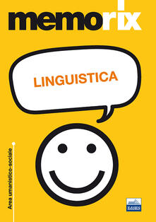 Amatigota.it Linguistica Image