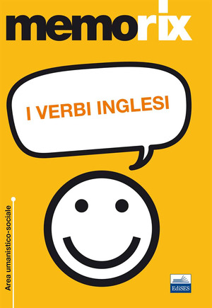 I verbi inglesi
