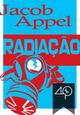 Radiaçao