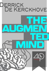 Theaugmented mind