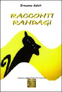 Image of Racconti randagi