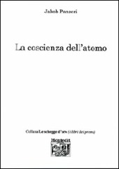 La coscienza dell'atomo