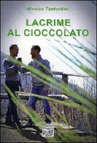Image of Lacrime al cioccolato
