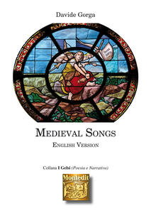 Medieval songs