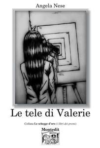 Le tele di Valerie