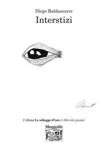 Interstizi - Diego Baldassarre - copertina