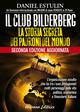 club Bilderberg. La