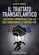 Trattato transatlant