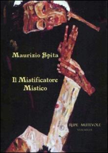 Il mistificatore mistico.pdf