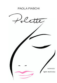 Polette - Paola Fiaschi - copertina