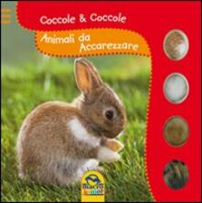 Capturtokyoedition.it Animali da accarezzare. Coccole & coccole Image