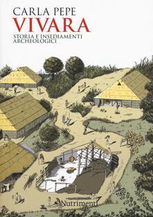Vivara. Storia e insediamenti archeologici.pdf