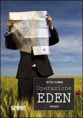 Operazione Eden