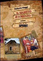 Il segreto di Lorenzo