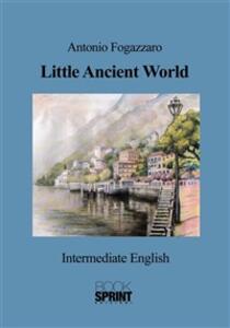 Little ancient world