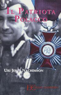 Il Il patriota polacco - Nachimson Uri Jerzy - wuz.it