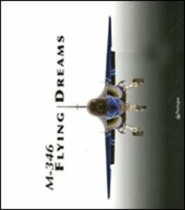 M-346 Flying Dreams