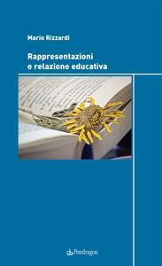 Rappresentazioni e relazione educativa