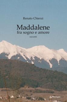 Maddalene fra sogno e amore.pdf