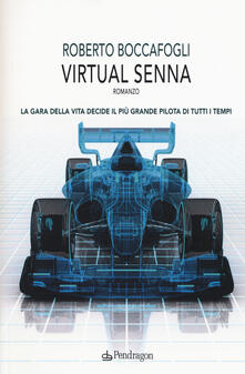 Squillogame.it Virtual Senna Image
