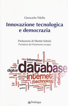 Innovazione tecnologica e democrazia.pdf