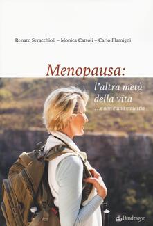 Voluntariadobaleares2014.es Menopausa: l'altra metà della vita ...e non è una malattia Image