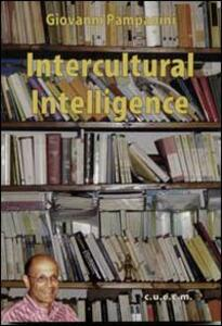 Interculteral intelligence