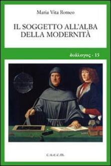 Il soggetto allalba della modernità.pdf